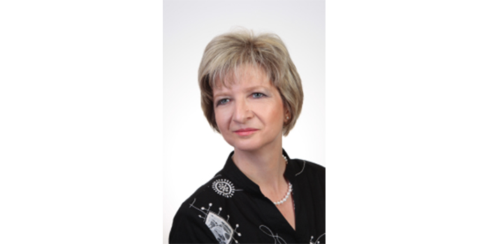 Tatiana Majcherkiewicz