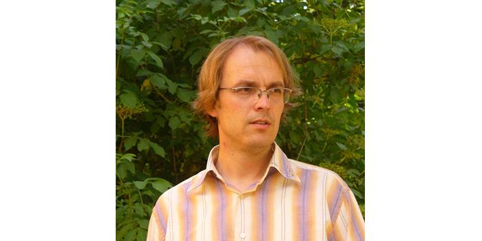 Dr hab. prof. UP Kazimierz Mrówka