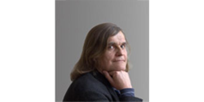 Prof. dr hab. Wojciech Sady