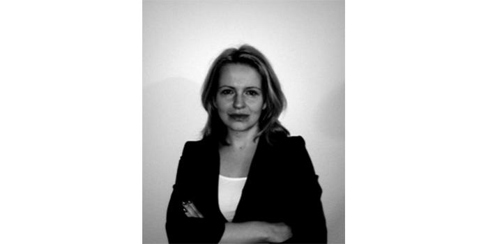 Justyna Tomczyk
