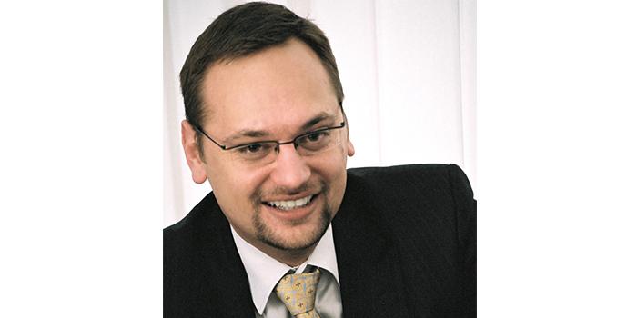 Paweł Walawender