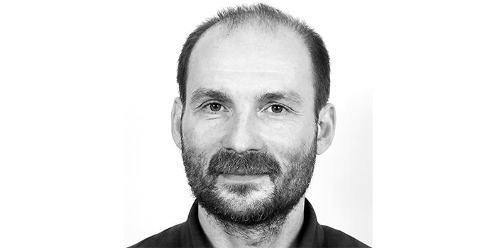 Jan Wawrzyniak