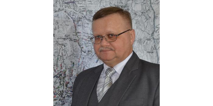 Krzysztof Czekaj