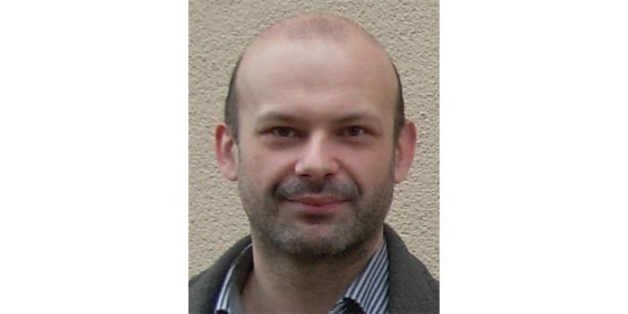 Grzegorz Dutka