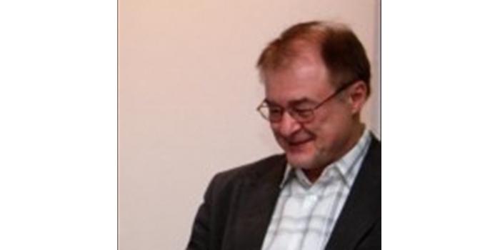 Paweł Dybel