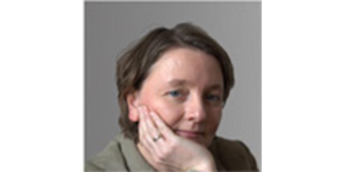 Dr hab. prof. UP Katarzyna Gurczyńska – Sady