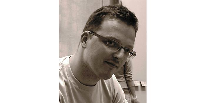 Dr Wojciech Hanuszkiewicz