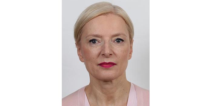 Katarzyna Haremska