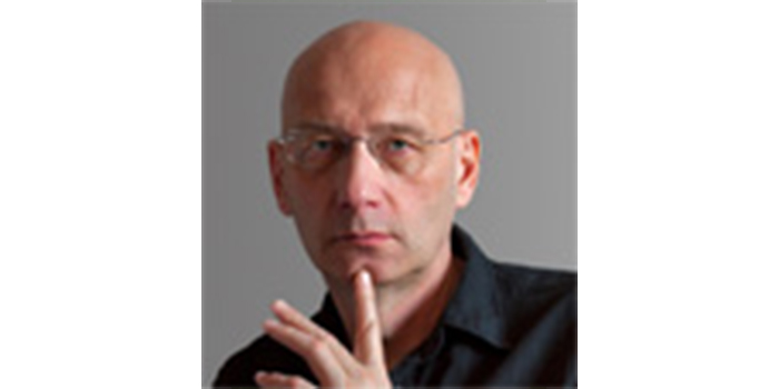 Janusz Krupiński