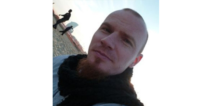 Grzegorz Kubiński