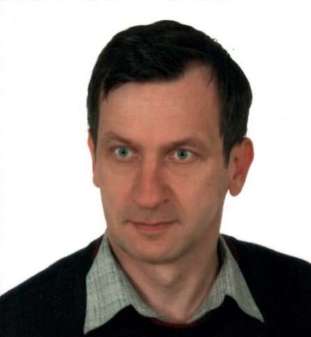 Adam Sawicki