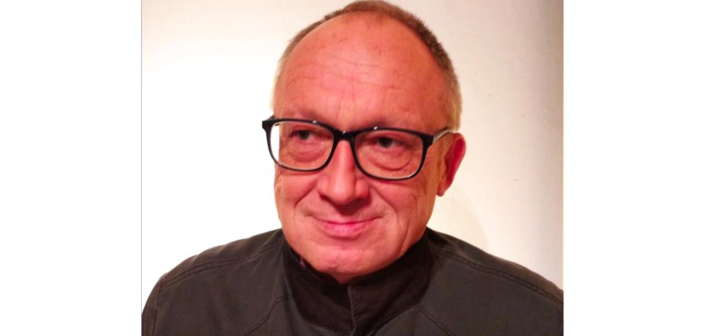 Andrzej Warmiński