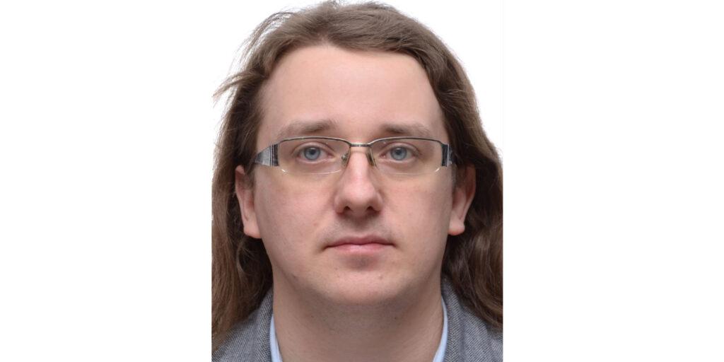 dr Antoni     Płoszczyniec