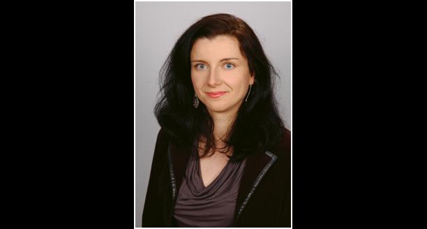 Magdalena Reuter